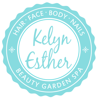 Kelyn Esther Logo
